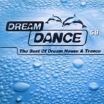Various Artists, Dream Dance 58