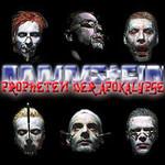 Rammstein, Propheten Der Apokalypse mp3
