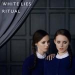 White Lies, Ritual mp3
