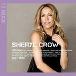 Sheryl Crow, Icon 2