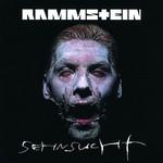 Rammstein, Sehnsucht mp3