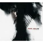 Pearl Jam, Live on Ten Legs