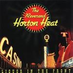 Reverend Horton Heat, Liquor in the Front mp3