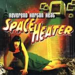Reverend Horton Heat, Space Heater mp3