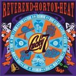 Reverend Horton Heat, Lucky 7 mp3