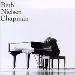 Beth Nielsen Chapman, Beth Nielsen Chapman