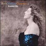 Beth Nielsen Chapman, Greatest Hits