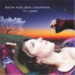 Beth Nielsen Chapman, Look