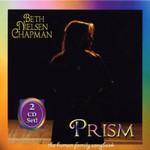 Beth Nielsen Chapman, Prism