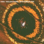 The Telepathic Butterflies, Songs From a Second Wave