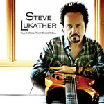 Steve Lukather, All's Well That Ends Well mp3