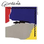 Genesis, Abacab mp3