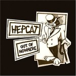 Hepcat, Out of Nowhere mp3