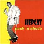 Hepcat, Push 'n Shove mp3
