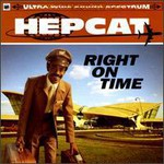 Hepcat, Right On Time mp3