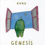 Genesis, Duke mp3