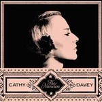 Cathy Davey, The Nameless