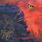 Kingfisher Sky, Skin of the Earth