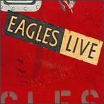 Eagles, Eagles Live mp3