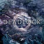 Deadlock, Bizarro World