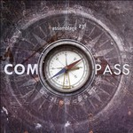 Assemblage 23, Compass mp3