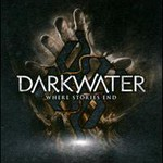 Darkwater, Where Stories End mp3