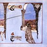 Genesis, Trespass