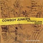 Cowboy Junkies, Acoustic Junk mp3