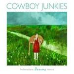 Cowboy Junkies, The Nomad Series, Volume 2: Demons mp3
