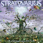 Stratovarius, Elements, Part 2