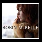 Robin McKelle, Introducing Robin McKelle mp3