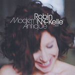 Robin McKelle, Modern Antique mp3