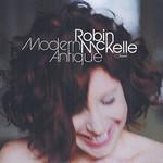 Robin McKelle, Modern Antique mp3