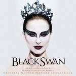 Clint Mansell, Black Swan