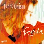 Junko Onishi, Fragile mp3