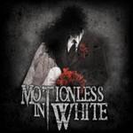 Motionless In White, When Love Met Destruction mp3