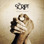 The Script, Science & Faith mp3