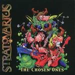 Stratovarius, The Chosen Ones
