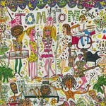 Tom Tom Club, Tom Tom Club (Deluxe Edition) (Remastered)