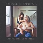 Nicole Atkins, Mondo Amore mp3