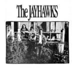 The Jayhawks, The Jayhawks