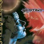 Stratovarius, Destiny