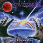 Stratovarius, Visions