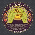 Various Artists, 2011 Grammy Nominees