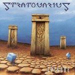 Stratovarius, Episode