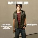 Jamie Cullum, Devil May Care! mp3