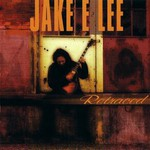 Jake E. Lee, Retraced mp3