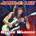 Jake E. Lee, Guitar Warrior mp3