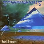 Stratovarius, Fourth Dimension