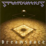 Stratovarius, Dreamspace